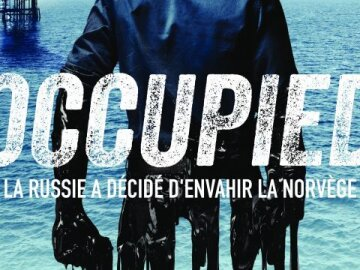 Occupied (Homme)