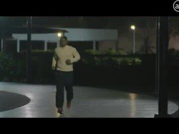 HSBC UAE - First on 1st