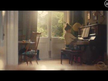 Piano (Gumtree)