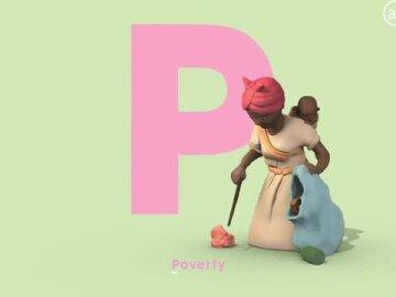 The Alphabet Of Illiteracy