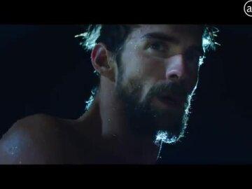 Rule Yourself | Michael Phelps