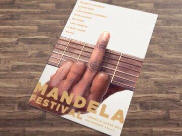 Mandela Festival 2