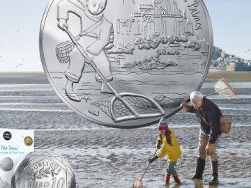 Le Beau Voyage du Petit Prince