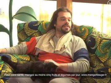 #TwixGauche - Le Canapé