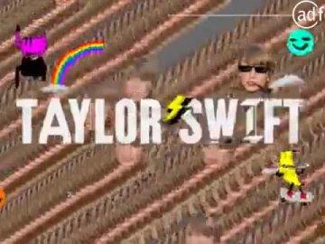 MTV 2015 Video Music Awards