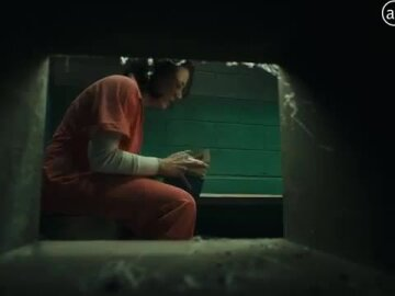 America's Largest Prison Break