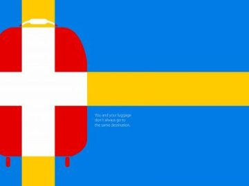 Sweden - Switzerland