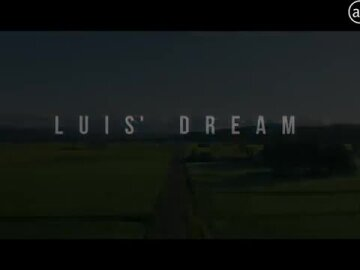 Lui's Dream