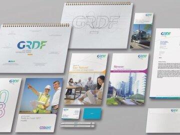 GRDF-applications