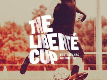 The Liberté Cup