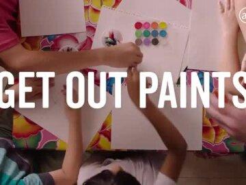 After School Craft Crunch