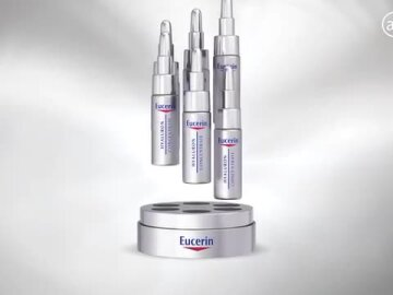 Eucerin Hyaluron Concentrate