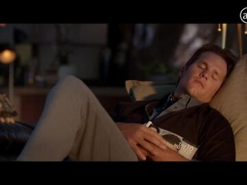 UGG for Men - Song feat. Jeff Bridges & Tom Brady - Do Nothing