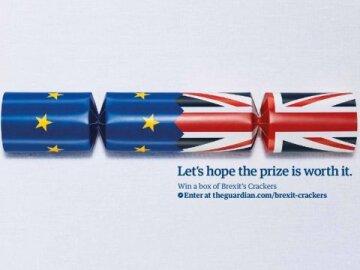 Brexit Crackers 1
