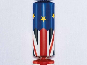 Brexit Crackers 2