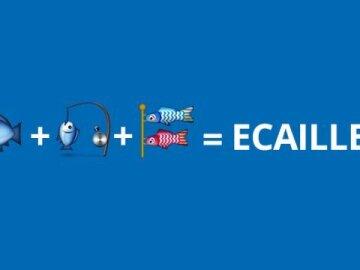 Ecailler