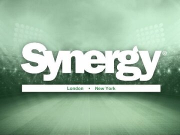 Synergy US Creds 2016