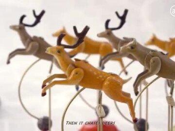 Madhya Pradesh Toys