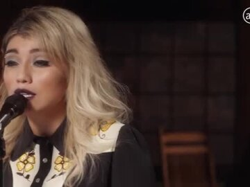 Pentatonix & Dolly Parton - Jolene