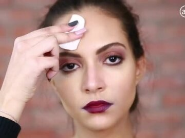 Flawlessness video