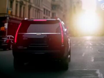 Pioneers- Cadillac 2017 Oscars Commercial (-60)