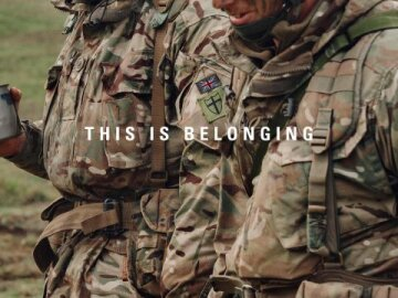 This is belonging 1.
