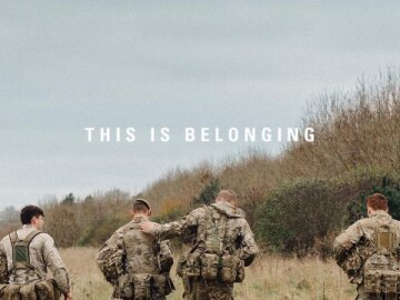 This is belonging 2.