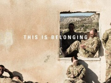 This is belonging 4.