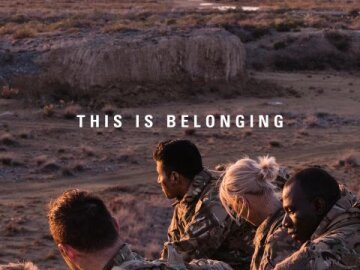This is belonging 5.