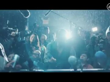 Rain - Starring LeBron James