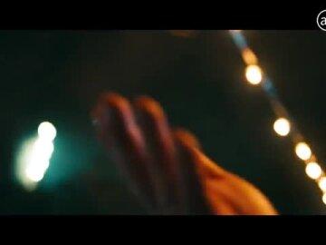 Grow up. Trailer (Anthem)