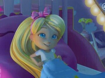Barbie® Dreamtopia Teaser