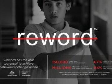 Rewords