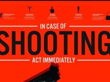 Public Shooting 2