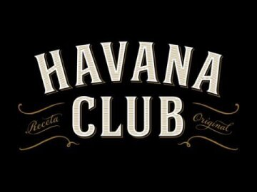 Bacardi's Havana Club Redesign
