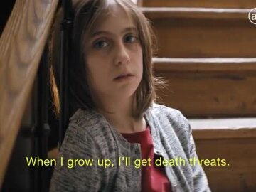 When I grow up (english subtitles)