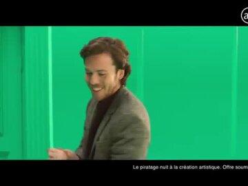RED by SFR - #TrouveUnTruc - Le radiateur