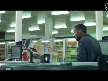 Supermarket vs Uber