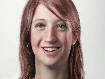 Marcia Zuckerberg