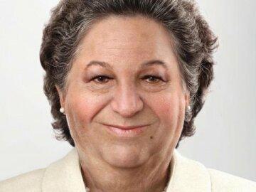 Carla Slim