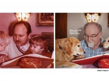 Man & Book