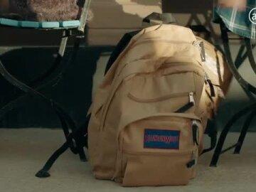 Bag Switch