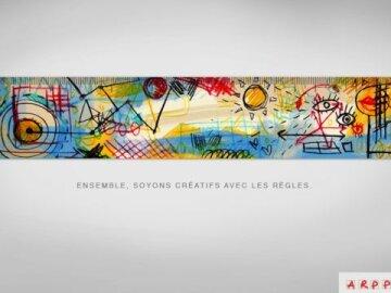 ARPP: Règle créative