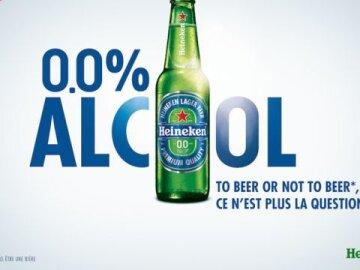 Heineken 0.0 (Landscape)