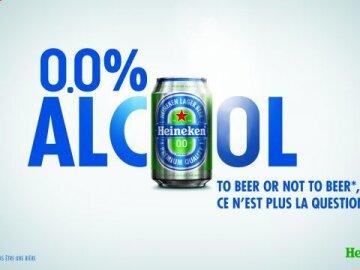 Heineken 0.0 (Can)