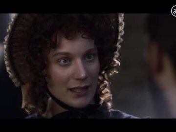Audible Jane Austen