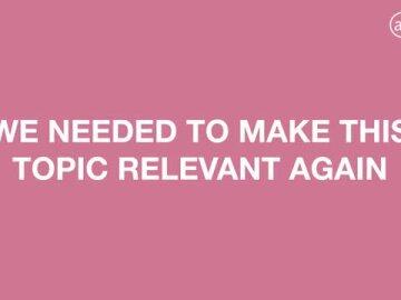 MTV - #FCKHIV