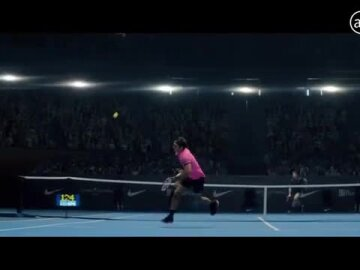 The Roger Effect