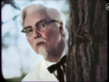 The Original Colonel