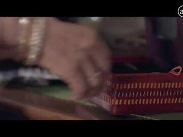 #DeliverTheLove this Raksha Bandhan